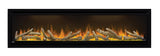 Napoleon Alluravision 60 Deep Electric Fireplace