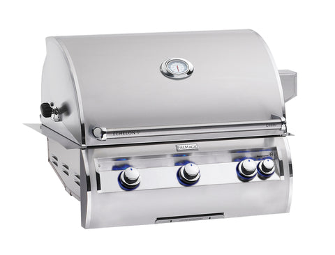 Fire Magic E660i-A Built In Grill
