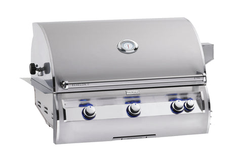 Fire Magic E790i-A Built In Grill