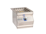 Fire Magic Aurora Single Side Burner