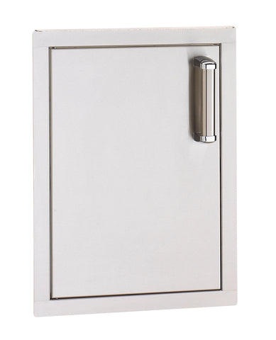 Fire Magic Premium Vertical Access Door