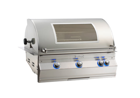 Built In Gas Grills Tagged Quot Built In Grills Quot Tru Lite