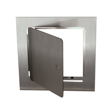 "RCS 8""*8"" Reccessed Access Door"