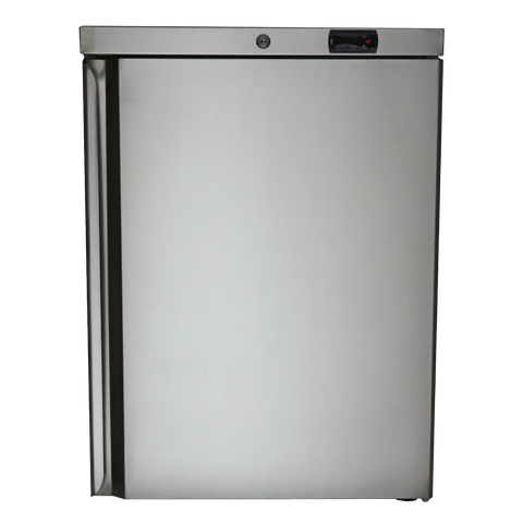 RCS UL Approved Outdoor Refrigerator