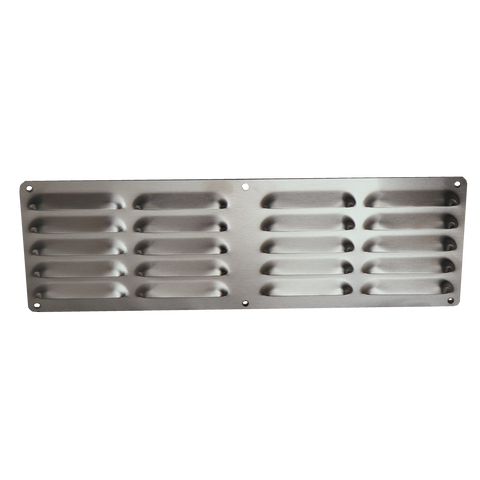 RCS Outdoor Kitchen Vent