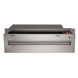 RCS Warming Drawer