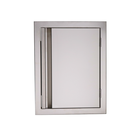 RCS Vertical Access Door