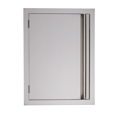 RCS Large Vertical Access Door