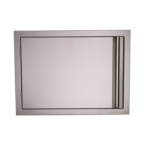 RCS Horizontal Access Door