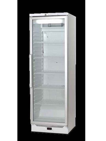 Reliable Pharmacy Refrigerator