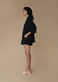 Priori Top ¦ Navy