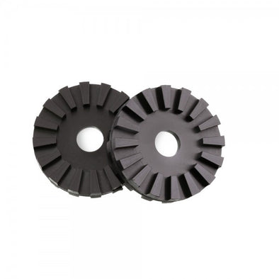 SCOTTY OFFSET GEAR DISC