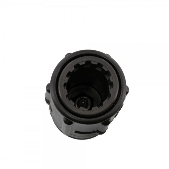 SCOTTY GEAR HEAD TRACK ADAPTER