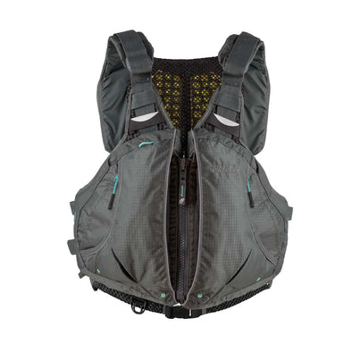 OLD TOWN WOMEN'S SOLITUDE PFD