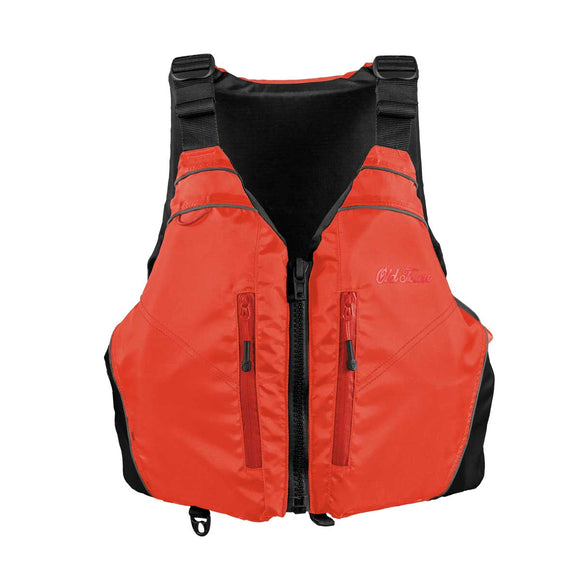 OLD TOWN RIVERSTREAM UNIVERSAL PFD