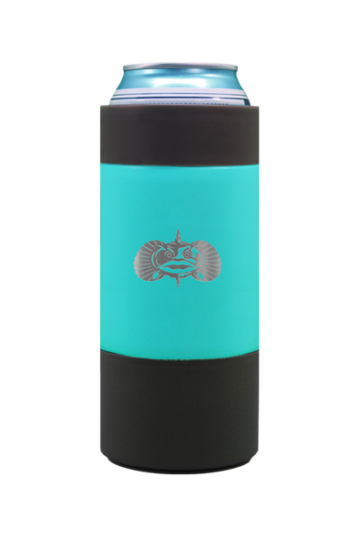 TOADFISH NON-TIPPING 16 OZ CAN COOLER
