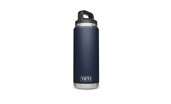 YETI RAMBLER BOTTLE 26 OZ