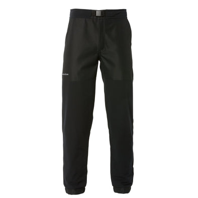 GRUNDENS BULKHEAD TECH FLEECE PANT