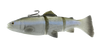 "SAVAGE GEAR 3D LINE THRU TROUT SWIMBAIT 6"" (FL)"