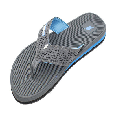FROGG TOGGS FLIPPED OUT MEN'S SANDAL