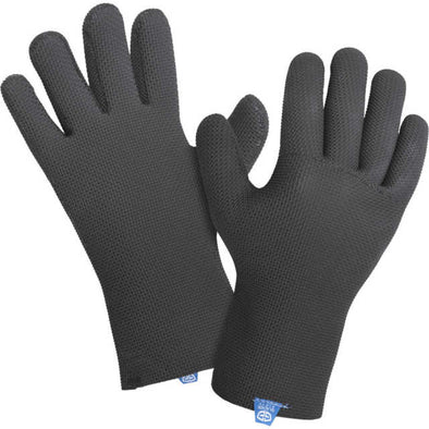 GLACIER ICE BAY WATERPROOF NEOPRENE GLOVES