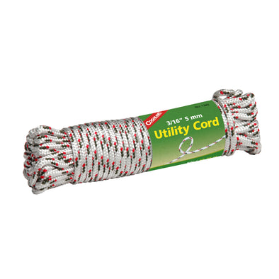COGHLAN'S UTILITY CORD 5MM