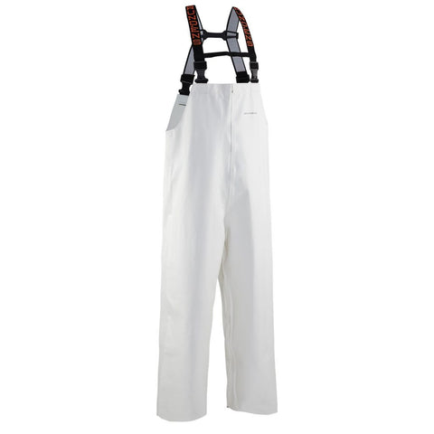 GRUNDENS CLIPPER BIB TROUSERS 116