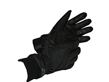 GLACIER ALASKA PRO FISHING GLOVES
