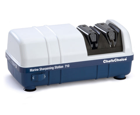 CHEF'S CHOICE MARINE SHARPENING STATION 710