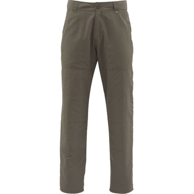 SIMMS MEN'S COLDWEATHER PANT