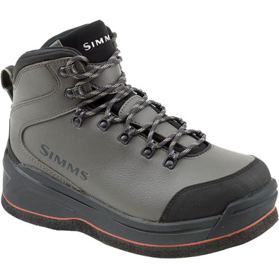 SIMMS WOMEN'S FREESTONE® BOOT- FELT SOLES