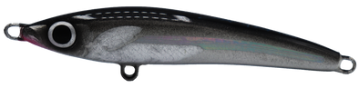 STRATEGIC ANGLER GENESIS 100-S SERIES