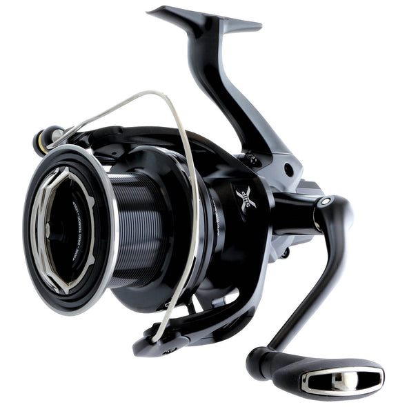 BUY A SHIMANO ULTEGRA SURF SPINNING REEL AND GET IT SPOOLED FOR FREE!