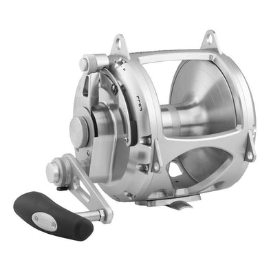 PENN INTERNATIONAL VIS CONVENTIONAL REEL INT130VISS