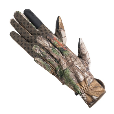 MANZELLA BOW RANGER TOUCHTIP GLOVES