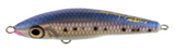 STRATEGIC ANGLER MIKROS-S SERIES