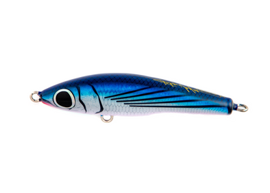 STRATEGIC ANGLER NAUTILUS-FS
