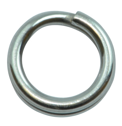 SPRO POWER SPLIT RING