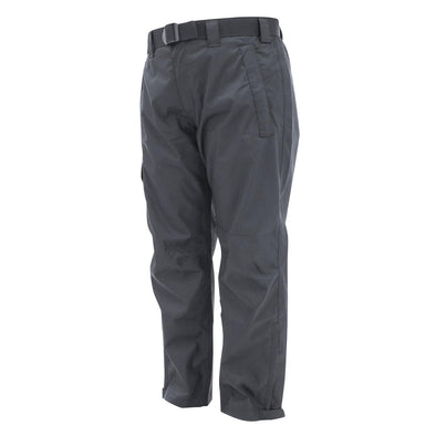FROGG TOGGS MENS STORMWATCH PANTS