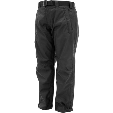 FROGG TOGGS WOMEN'S STORMWATCH PANTS