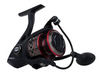 BUY A PENN FIERCE II SPINNING REEL AND GET IT SPOOLED FOR FREE!