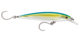 RAPALA X-RAP LONG CAST 14 5-1/2""