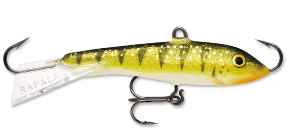 RAPALA JIGGING RAP 2-3/4""
