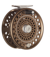 SAGE SPEY FLY REEL