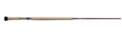 SAGE IGNITER TWO HANDED SPEY 4-PIECE FLY ROD