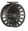 REDINGTON BEHEMOTH 9/10 LARGE ARBOR REEL