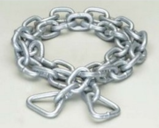 attwood chain