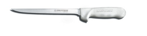 DEXTER 7'' SANI-SAFE FILLET KNIFE