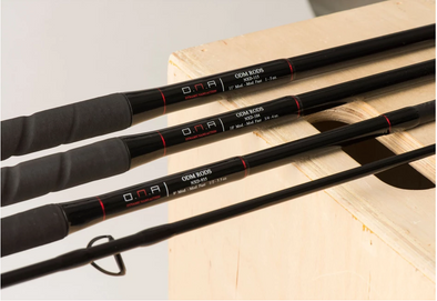 "ODM DNA 11'0"" MOD MOD-FAST SURF ROD 1-5 OZ 2 PC"