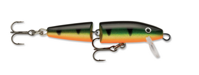 RAPALA JOINTED MINNOW 2 3/4""
